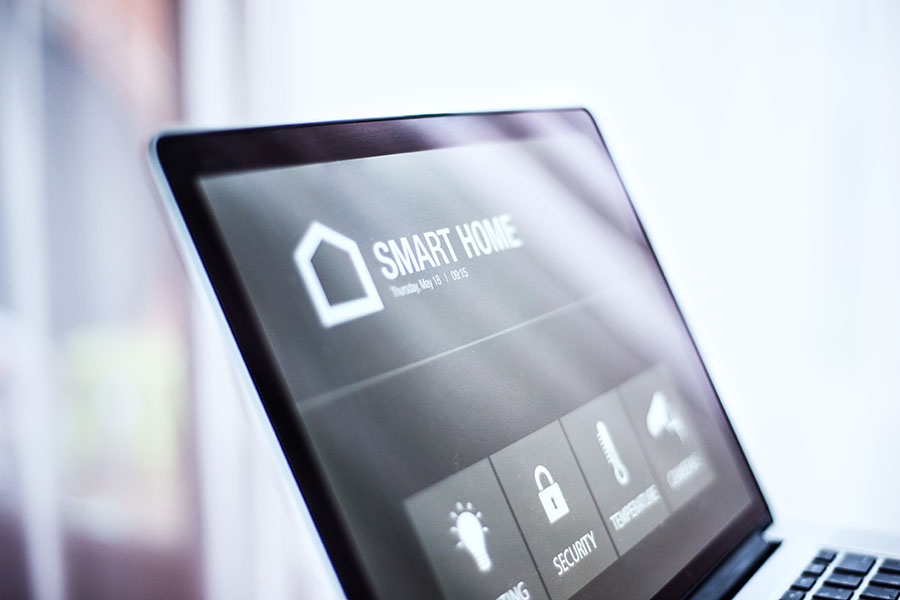 Anziani e Tecnologie Digitali